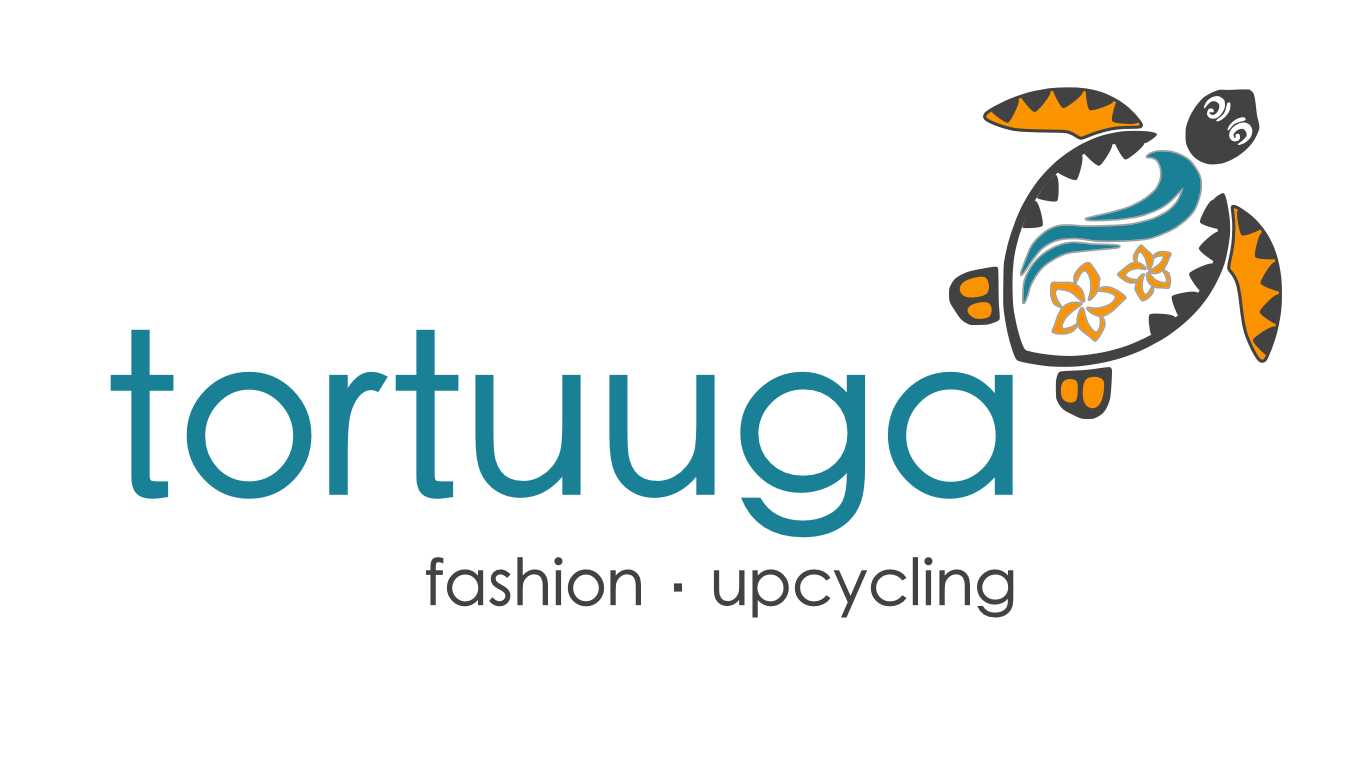 tortuuga · fashion · upcycling